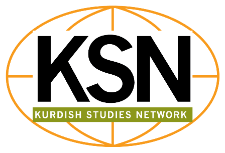 KSN – Kurdish Studies Network